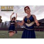 Bully Scholarship Nintendo Wii
